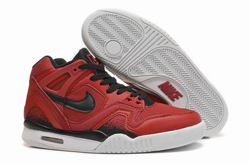 buy cheap Nike Air Yeezy shoes 15072