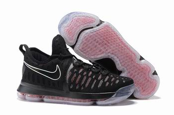 buy cheap Nike Zoom KD shoes online men 18836