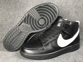buy cheap dunk sb shoes online free shipping 21817