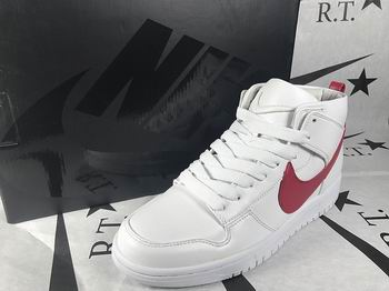 buy cheap dunk sb shoes online free shipping 21818