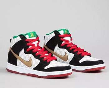 buy cheap dunk sb shoes online free shipping 21820