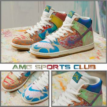 buy cheap dunk sb shoes online free shipping 21821