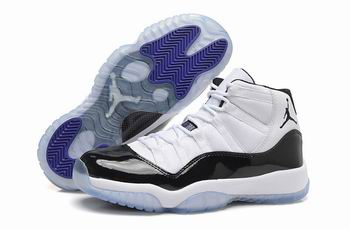 buy cheap jordan 11 super aaa shoes 13805