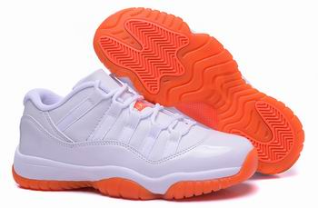 buy cheap jordan 11 super aaa shoes 13806
