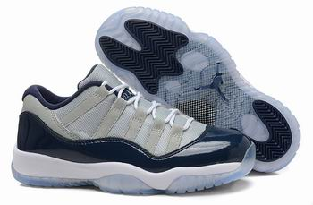 buy cheap jordan 11 super aaa shoes 13809