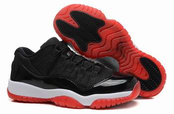 buy cheap jordan 11 super aaa shoes 13810