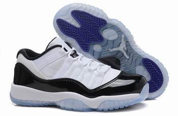 buy cheap jordan 11 super aaa shoes 13812