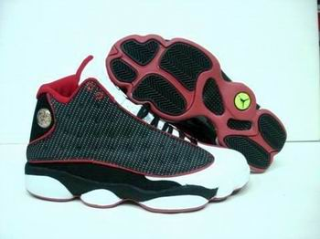 buy cheap jordan 13 shoes online 13988
