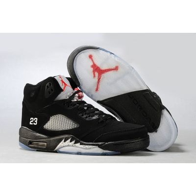 buy cheap jordan 5 shoes aaa 13020