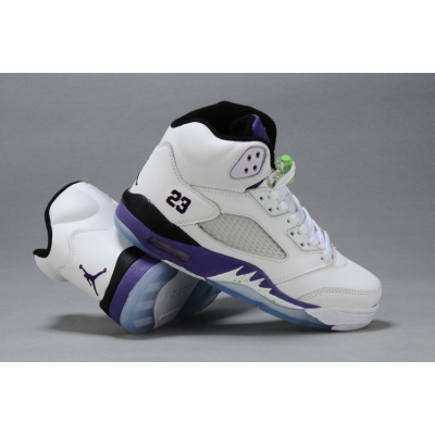 buy cheap jordan 5 shoes aaa 13022