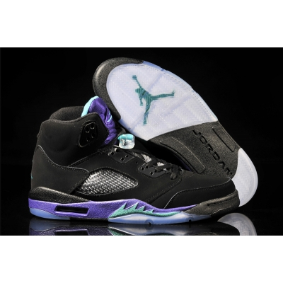 buy cheap jordan 5 shoes aaa 13028