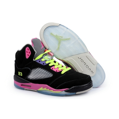buy cheap jordan 5 shoes aaa 13029