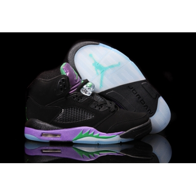 buy cheap jordan 5 shoes aaa 13031