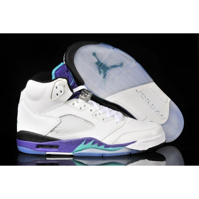 buy cheap jordan 5 shoes aaa 13034