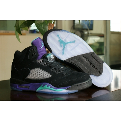 buy cheap jordan 5 shoes aaa 13035