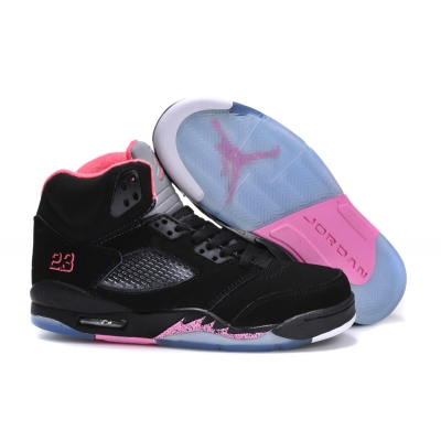 buy cheap jordan 5 shoes aaa 13038
