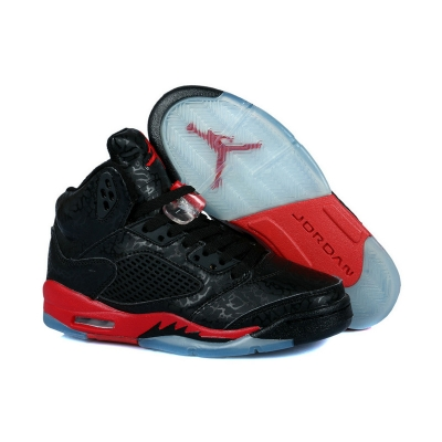 buy cheap jordan 5 shoes aaa 13047