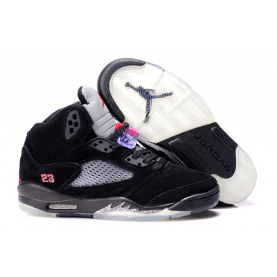 buy cheap jordan 5 shoes aaa 13051