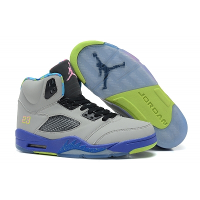 buy cheap jordan 5 shoes aaa 13053