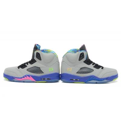 buy cheap jordan 5 shoes aaa 13054
