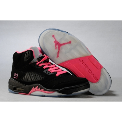 buy cheap jordan 5 shoes aaa 13061