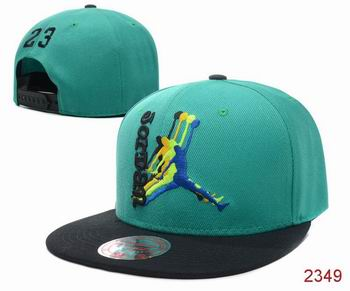 buy cheap jordan caps 14666