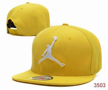 buy cheap jordan caps 14667