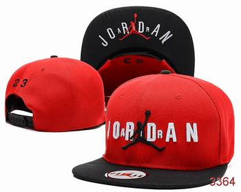 buy cheap jordan caps 14668