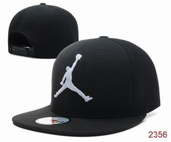 buy cheap jordan caps 14669