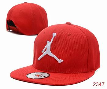 buy cheap jordan caps 14670
