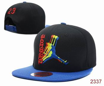 buy cheap jordan caps 14671