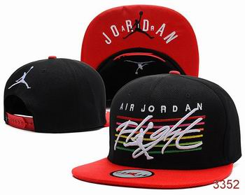 buy cheap jordan caps 14672