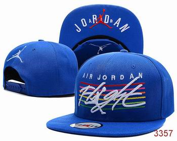 buy cheap jordan caps 14676