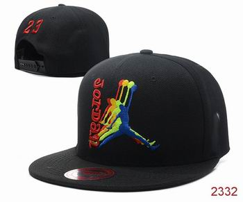 buy cheap jordan caps 14679
