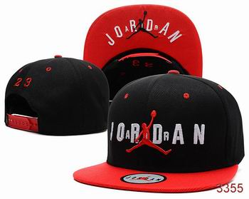 buy cheap jordan caps 14680