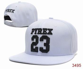 buy cheap jordan caps 14682