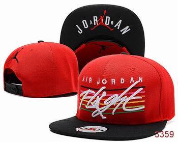 buy cheap jordan caps 14683