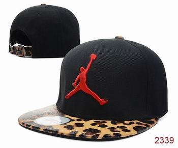 buy cheap jordan caps 14684