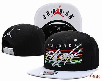 buy cheap jordan caps 14685
