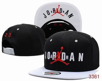 buy cheap jordan caps 14686