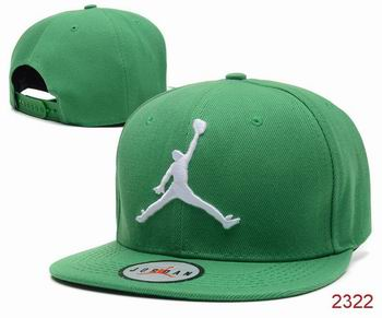 buy cheap jordan caps 14687