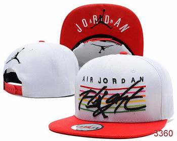buy cheap jordan caps 14689