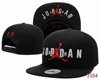 buy cheap jordan caps 14691
