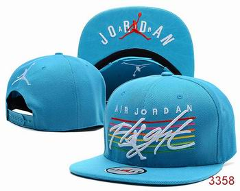 buy cheap jordan caps 14692