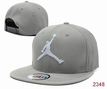 buy cheap jordan caps 14693