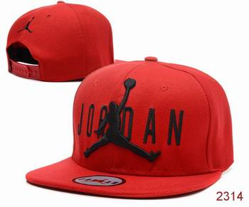 buy cheap jordan caps 14694
