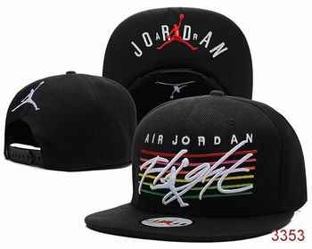 buy cheap jordan caps 14695