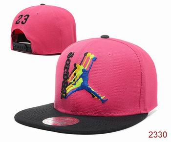 buy cheap jordan caps 14696