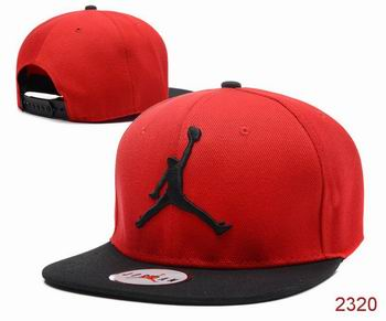 buy cheap jordan caps 14697