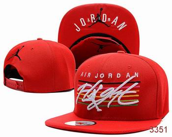 buy cheap jordan caps 14698